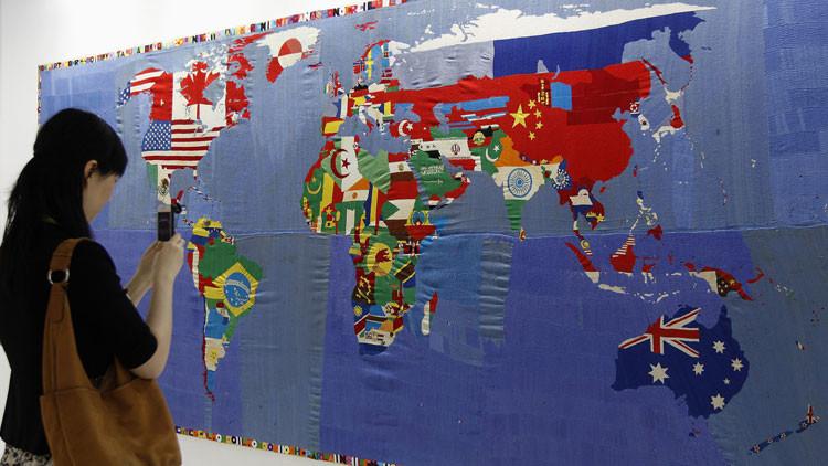 ¿Quién gana y quién pierde en el comercio con China?