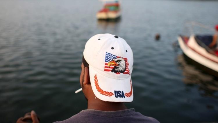"""Oficina del Censo: """"Uno de cada cuatro hispanos en Estados Unidos es pobre"""""""
