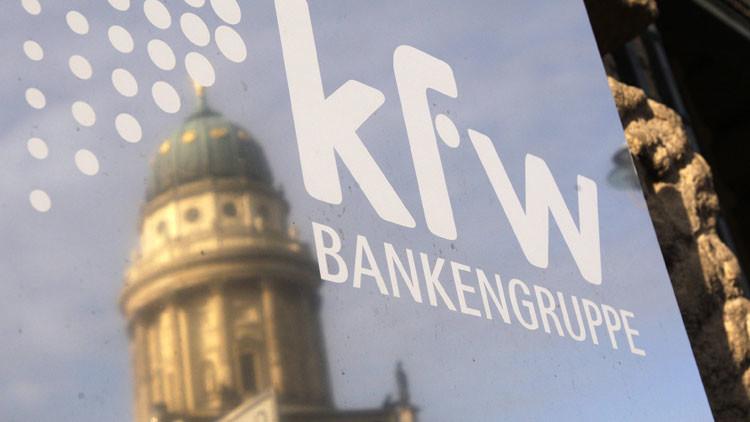 ¿Quiere invertir dinero? Consulte la lista de los bancos más seguros del mundo