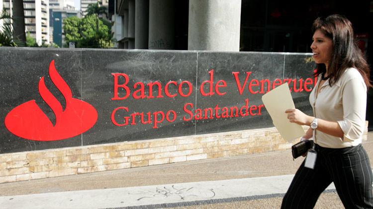 """""""Sorprendentes ganancias"""": los bancos latinoamericanos prosperan pese a la crisis"""