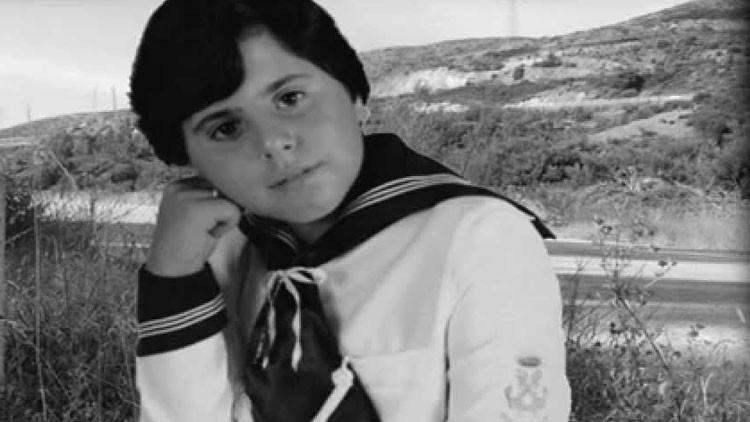 """""""El caso más extraño de Europa"""": El enigma del niño español desaparecido"""