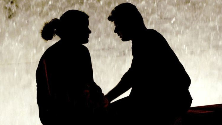 Los sociólogos revelan los dos motivos principales de adulterio