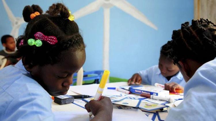 Conozca a los 'güevedoces': dominicanos que nacen como niñas y se transforman en hombres
