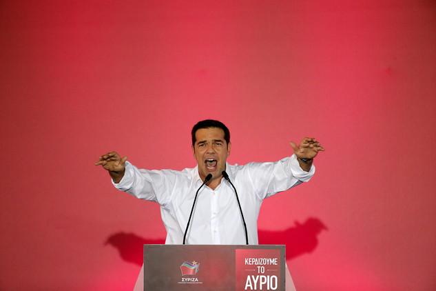 Bruselas espera de Grecia nuevos duros ajustes
