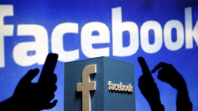 """""""Facebook espía de la misma manera que la NSA"""""""