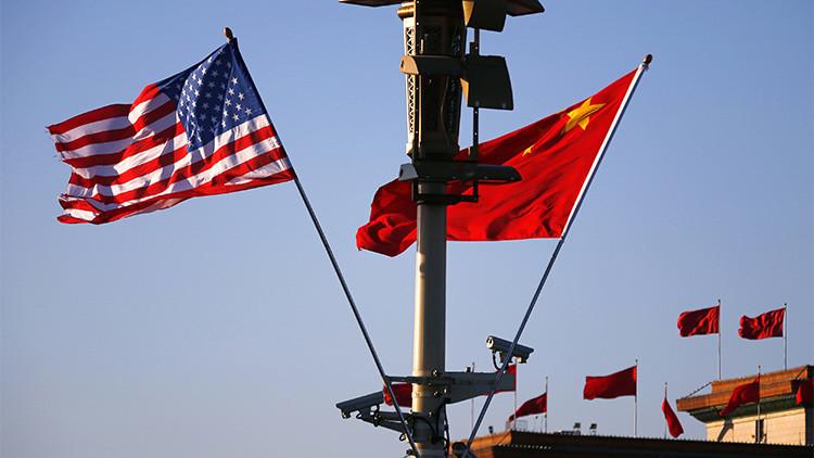 """Consejera de Obama: """"Si rechazamos el diálogo con China, nos castigaremos a nosotros mismos"""""""