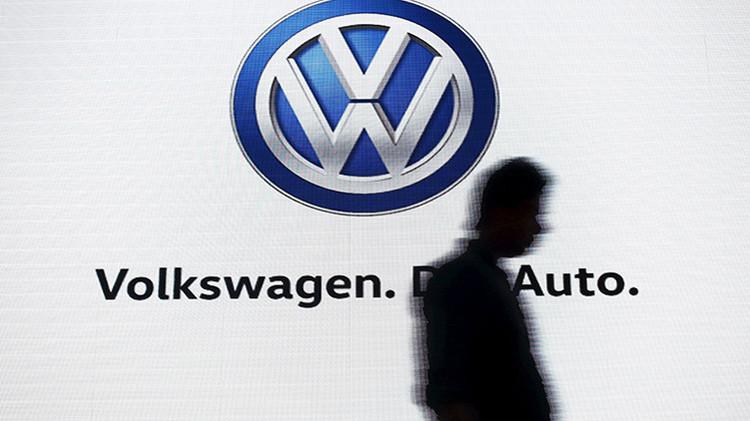 El truco de Volkswagen le cuesta 6.500 millones de euros y un escándalo mundial