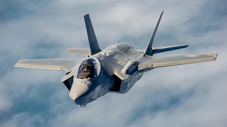 Noruega hace la mayor compra de armamento de su historia por la 'amenaza rusa'