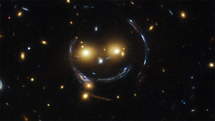 Científicos publican datos sobre si existen civilizaciones extraterrestres en 93 galaxias