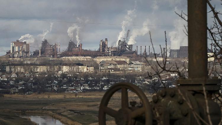 Alarmante estudio: El deshielo del Ártico tendrá devastadoras consecuencias para la economía mundial