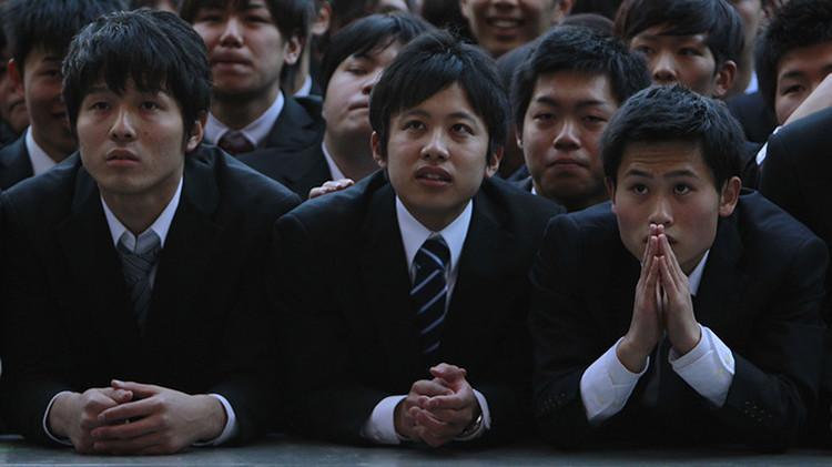 El Gobierno japonés propone cerrar facultades de humanidades para centrarse más en las técnicas