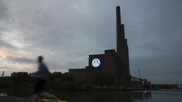 Cifras clave para entender las posibles consecuencias del 'caso Volkswagen'