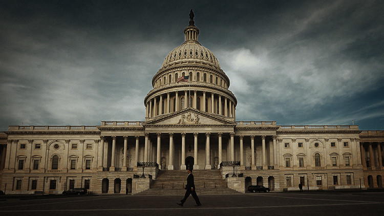 """Jimmy Carter: """"La democracia estadounidense se ha convertido en una oligarquía"""""""