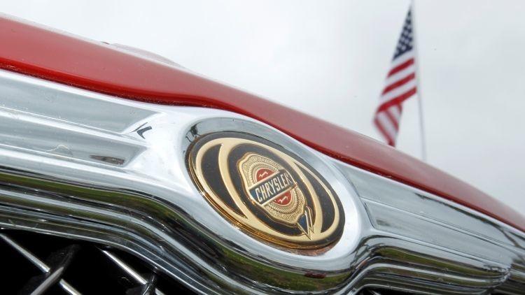 Los gigantes de la industria automotriz ocultan fallos de seguridad