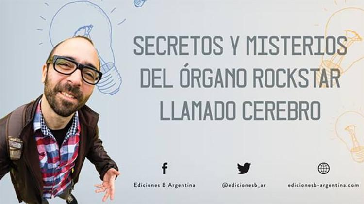 """Un científico argentino afirma que """"todos nuestros recuerdos son falsos"""""""