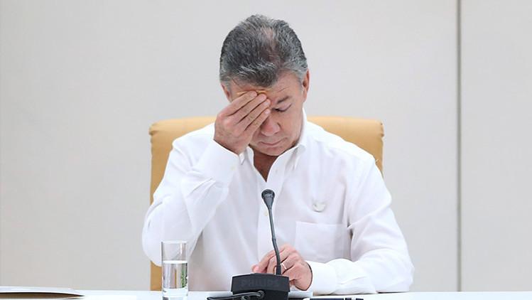 ¿Es viable el acuerdo con las FARC? Conozca las preguntas que se hace el pueblo colombiano