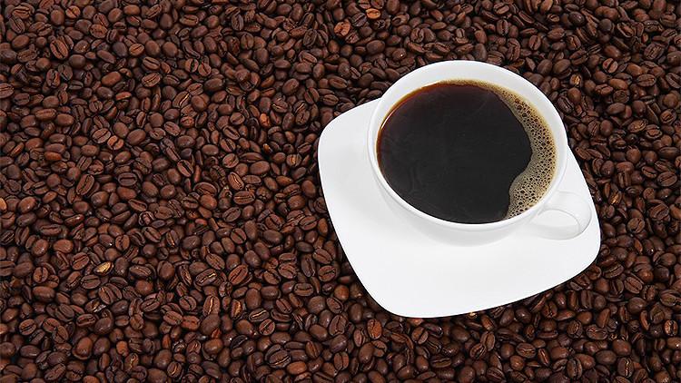 Científicos descubren nuevos efectos del café en el organismo humano