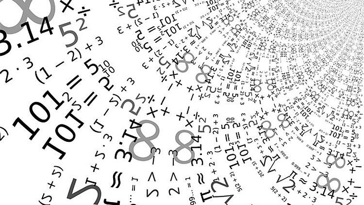 El matemático Terence Tao supera a un ordenador en la resolución de un problema matemático