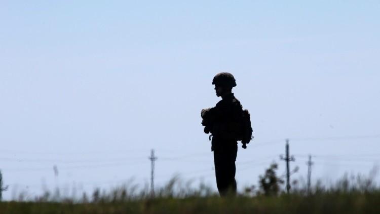 "Armenia anuncia que usará ""artillería equivalente"" contra Azerbaiyán por ""violación de la tregua"""