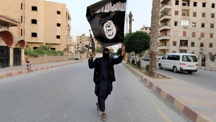 30.000 extranjeros se han unido ya al Estado Islámico y a otros grupos yihadistas
