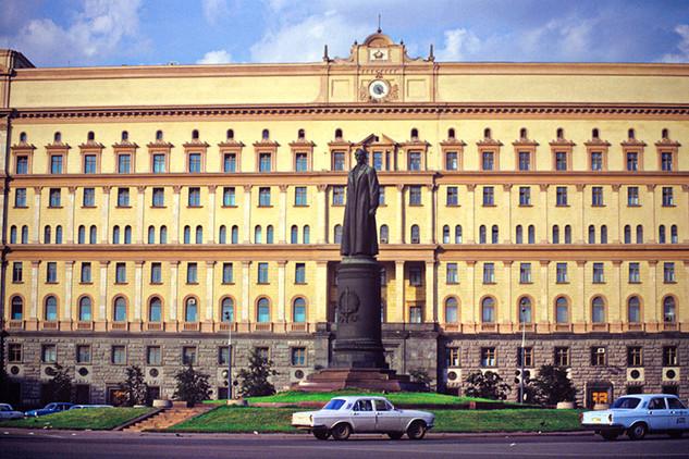 El exitoso método del KGB para frustrar los planes de la CIA, al descubierto