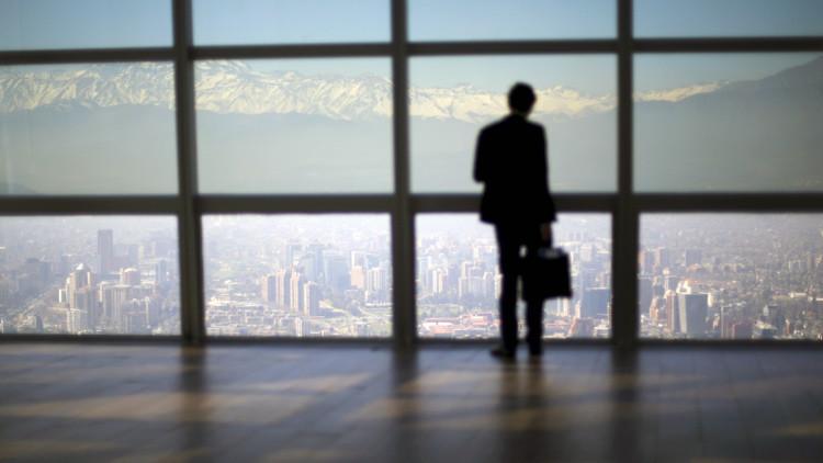 9 datos económicos de América Latina que pocos conocen