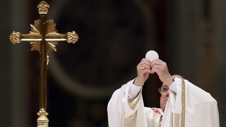 ¿Hace milagros el papa Francisco?