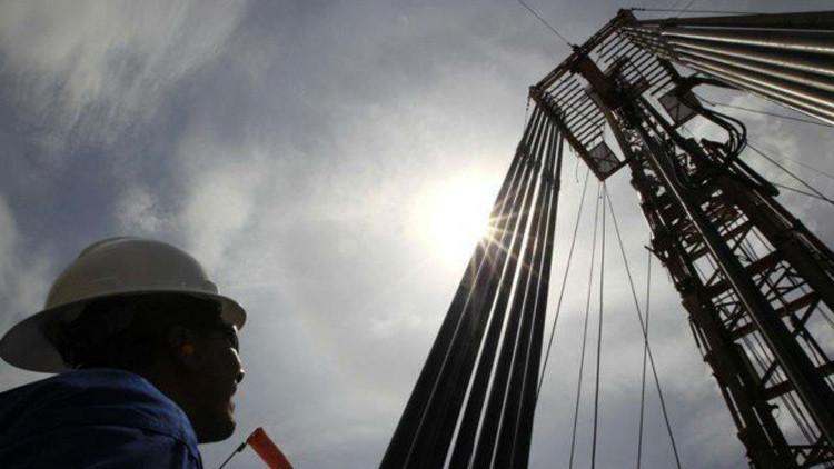 ¿Por qué las empresas van a ansiar el petróleo mexicano?