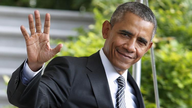 Al descubierto: EE.UU. otorgó asilo a más de 1.500 terroristas en 2014