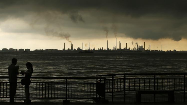 5 claves: ¿Qué pasará con el mundo cuando se agote el petróleo?