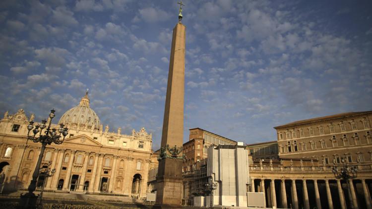 Los cinco grandes secretos económicos del Vaticano al descubierto