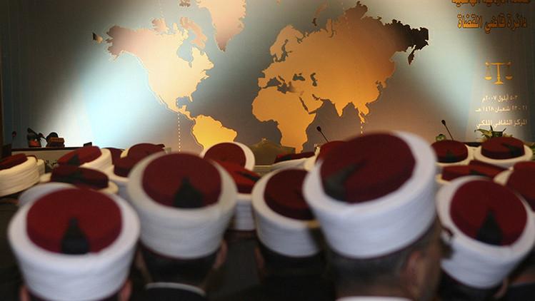 Conozca las 3 razones que explican el desplazamiento de los centros geopolíticos