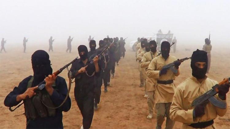 ¿Por qué el Estado Islámico amenaza con cortarles la lengua a quienes lo llamen Daesh?