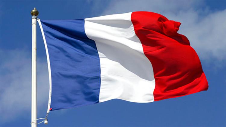 Francia aplaude los ataques aéreos rusos en Siria contra el EI