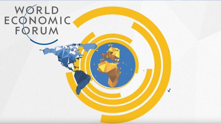 Los 10 países más competitivos del mundo