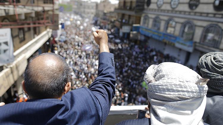 ¿Hermanos de la fe o enemigos implacables? El porqué de la discordia entre chiitas y sunitas