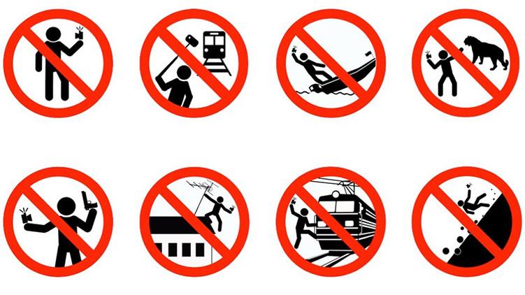 https://mvd.ru/safety_selfie