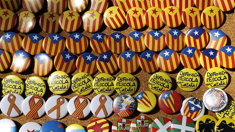 ¿Adiós a España?: Todas las claves de las elecciones del 27-S en Cataluña