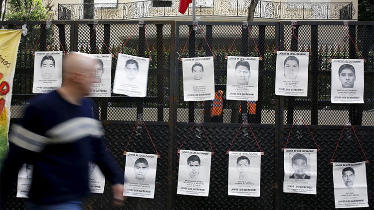 El caso Ayotzinapa a un año: ¿Cuánto avanzó la investigación de la tragedia que conmovió el mundo?