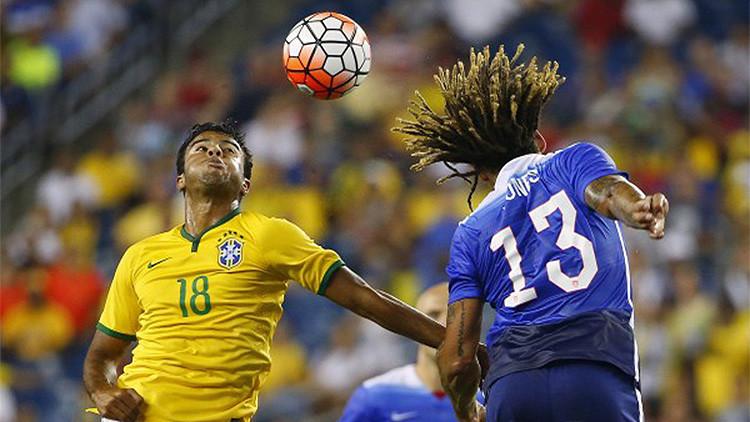 Fútbol en América Latina