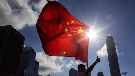 Las 13 costumbres que le pueden choquear en China