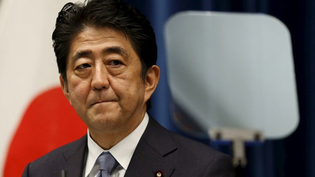 ¿Por qué la alianza entre Rusia y China será la peor pesadilla para Japón?