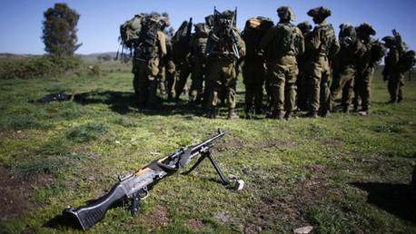 Las cinco armas más mortíferas de la OTAN