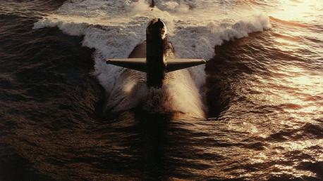"""""""Rusia desarrolla un dron submarino que amenazaría la costa estadounidense"""""""