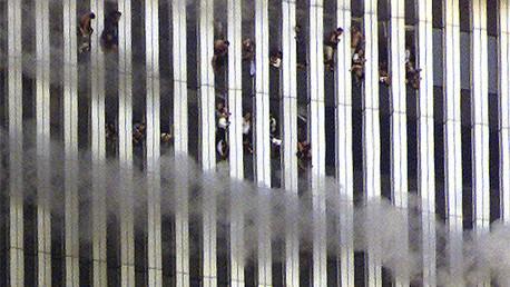 Reuters / Jeff Christensen