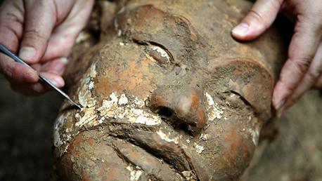 Los 7 secretos de la antigüedad que serán resueltos este siglo