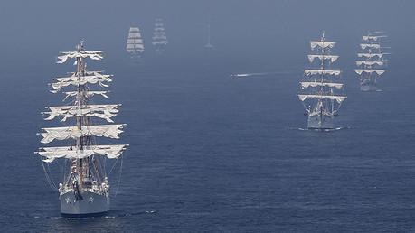 Los tres posibles fallos de la Haya en la demanda marítima de Bolivia contra Chile