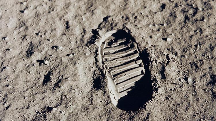 Fin a las dudas: ingenieros rusos comprobarán si los estadounidenses estuvieron de verdad en la Luna
