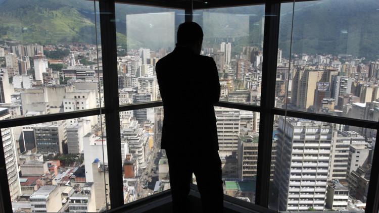 Los diez países más competitivos de América Latina