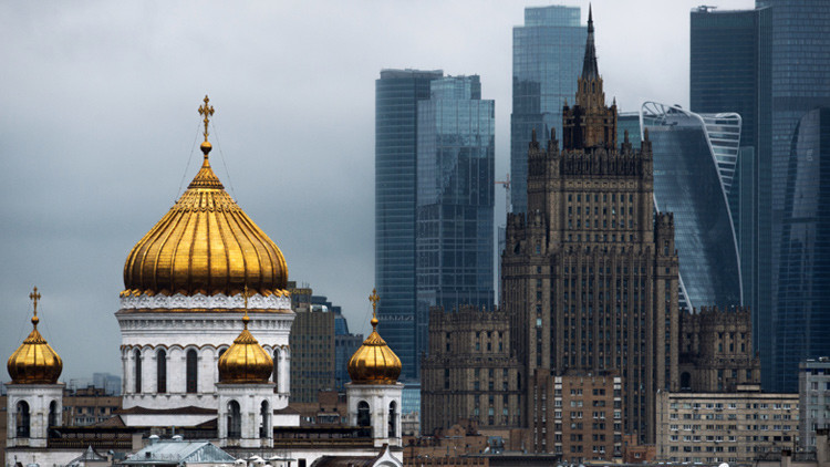 Relaciones Rusia-Celac: Las regiones se acercan para promover un nuevo orden mundial